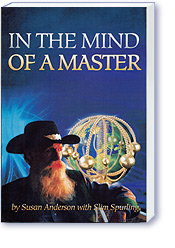 Cover: In the Mind of a Master